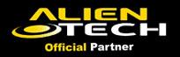 Alientech_Partner