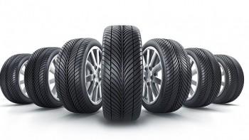 Permalink zu:Reifen & Räder