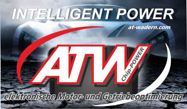 ATW_Chiptuning_Logo_Website