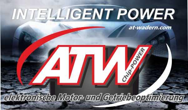 ATW_Chiptuning_Logo_Website